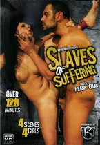 Slaves Of Suffering
