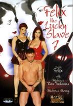 Felix The Lucky Slave 7
