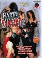 Harte Gangart 4