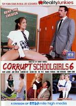Corrupt Schoolgirls 06