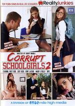 Corrupt Schoolgirls 02