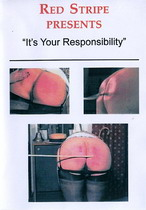 It's Your Responsibility