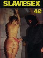 Slave Sex 42