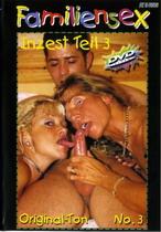 Familien Sex 03