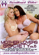 Mother Lovers Society 05