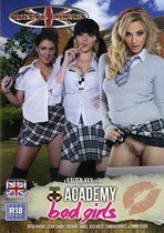 Academy Bad Girls