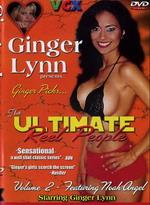 Ginger Lynn's Ultimate Reel People 2