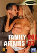 Family Affairs 3