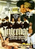 Internat Anno 1900 1