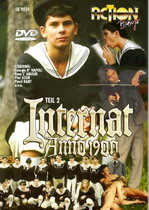 Internat Anno 1900 2