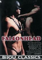 Falconhead