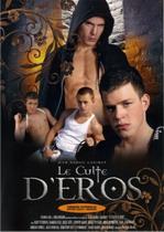 Le Culte D'Eros