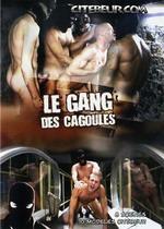 Le Gang Des Cagoules 1