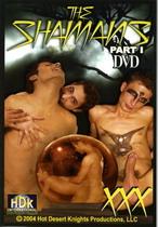 The Shamans 1