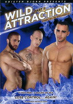 Wild Attraction 2