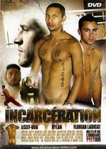 Incarceration