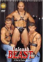 Unleash The Beast 2