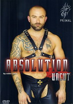 Absolution Uncut