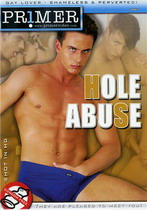Hole Use