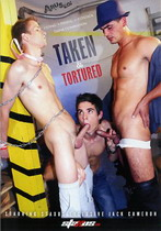 Taken & Tormented