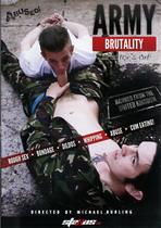 Army Brutality