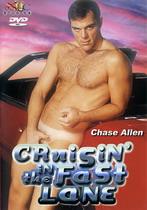 Cruisin' In The Fast Lane