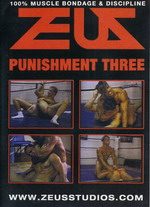 Punishment Three