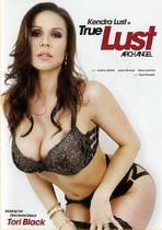 Kendra Lust Is True Lust