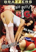 Big Butts Like It Big 03