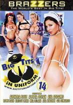 Big Tits In Uniform 14