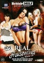Real Housewives 06