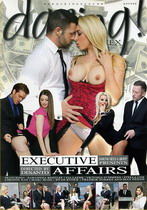Executive Affairs