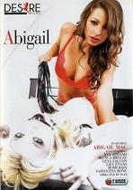 Abigail (2 Dvds)