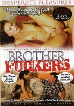 Brother Fuckers 1