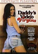 Daddy's Video Virgins 1