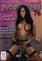 Transsexual Prostitutes 76