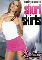 Short Skirts 1