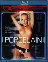 Porcelain (Blu-Ray)