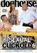 Bi-Sexual Cuckold 6
