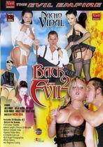 Back 2 Evil 1