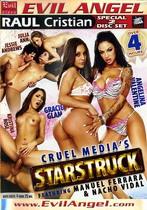 Starstruck 1 (2 Dvds)