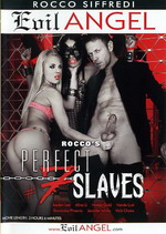 Rocco's Perfect Slaves 07