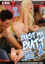 Bust My Butt 2