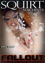 Squirt Machines 1