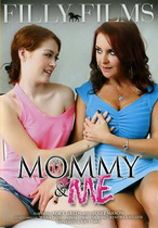 Mommy & Me 11