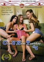 C You Next Tuesday 4