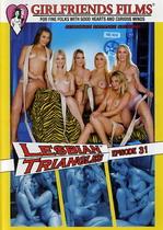 Lesbian Triangles 31