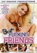 Best Fucking Friends 1
