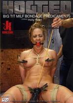 Big Tit MILF Bondage Predicaments