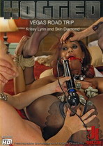 Vegas Road Trip